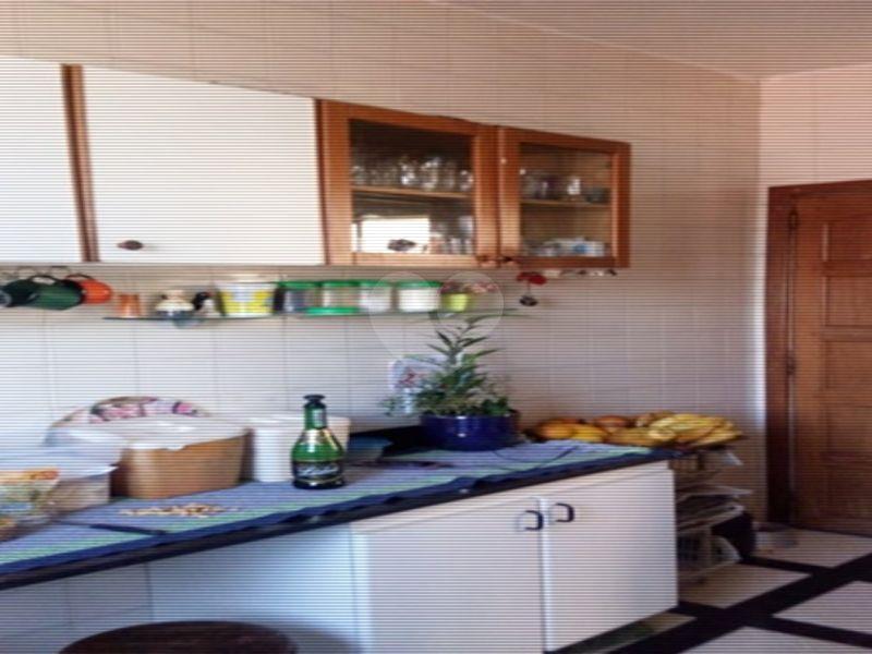 Venda Apartamento Belo Horizonte Sagrada Família REO337363 5