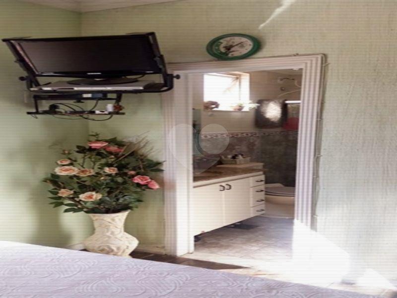 Venda Apartamento Belo Horizonte Sagrada Família REO337363 13