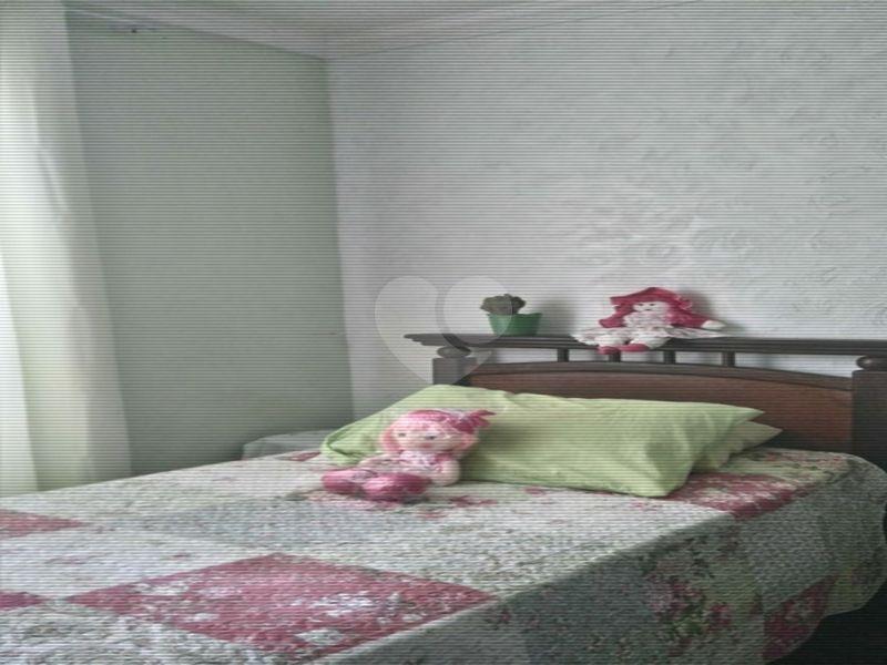 Venda Apartamento Belo Horizonte Sagrada Família REO337363 9