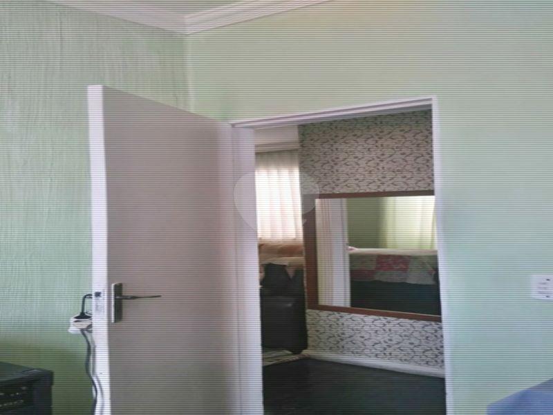 Venda Apartamento Belo Horizonte Sagrada Família REO337363 18