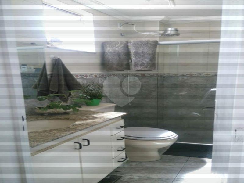Venda Apartamento Belo Horizonte Sagrada Família REO337363 15