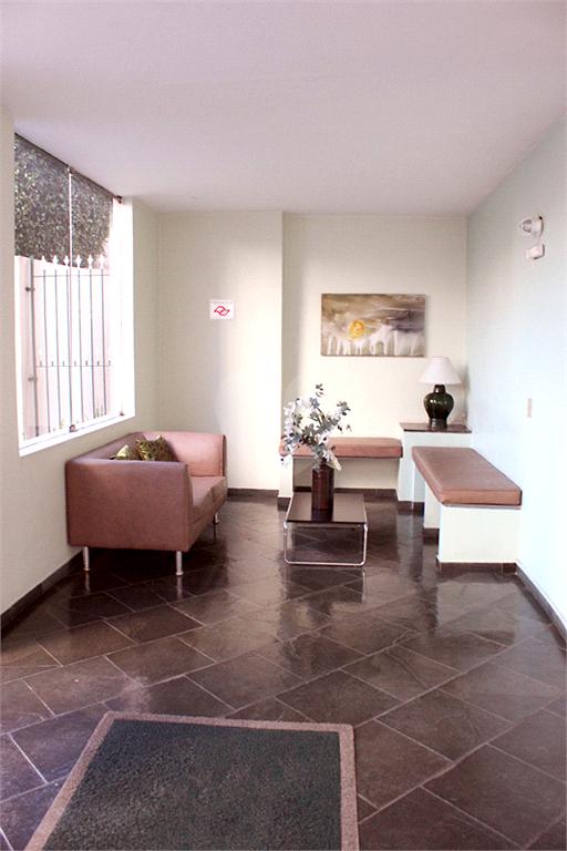 Venda Apartamento São Paulo Jardim Das Acácias REO337486 26