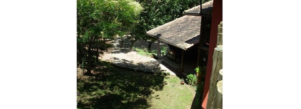 Venda Casa Florianópolis Vargem Pequena REO337859 16