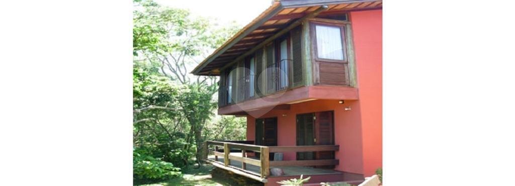 Venda Casa Florianópolis Vargem Pequena REO337859 4
