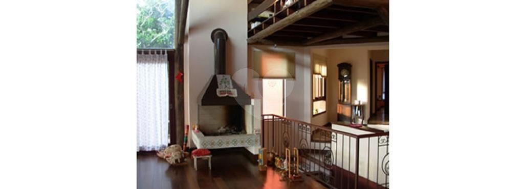 Venda Casa Florianópolis Vargem Pequena REO337859 22