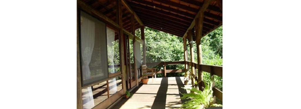 Venda Casa Florianópolis Vargem Pequena REO337859 12