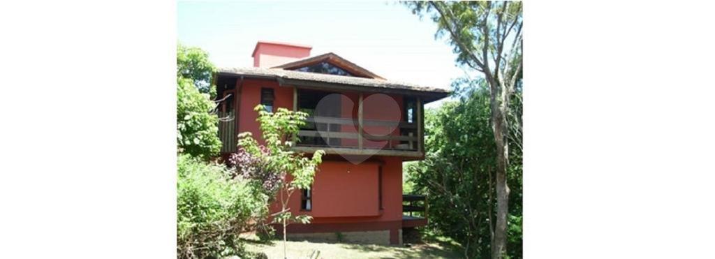 Venda Casa Florianópolis Vargem Pequena REO337859 3