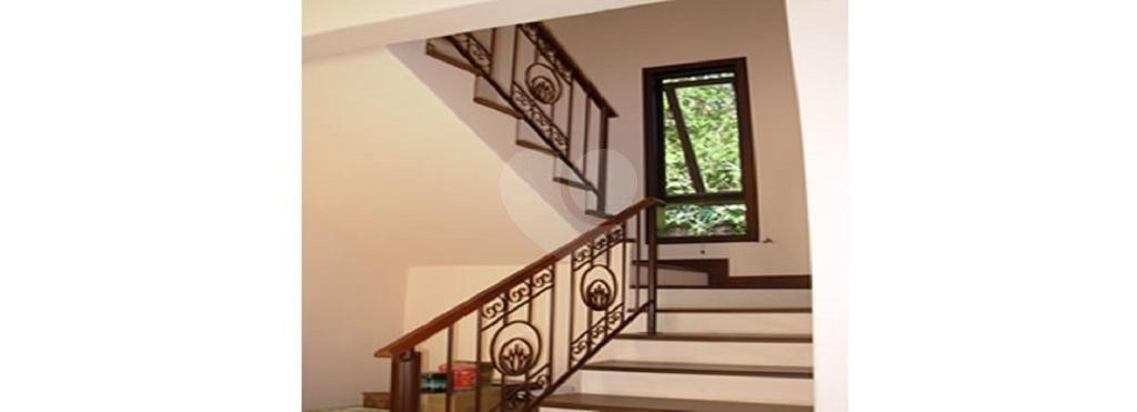 Venda Casa Florianópolis Vargem Pequena REO337859 26