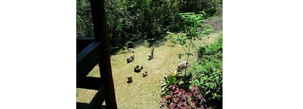 Venda Casa Florianópolis Vargem Pequena REO337859 15
