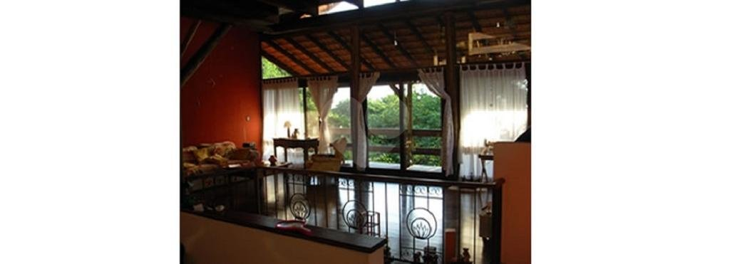 Venda Casa Florianópolis Vargem Pequena REO337859 28