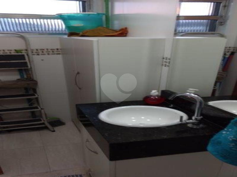Venda Salas Santos Centro REO337875 26