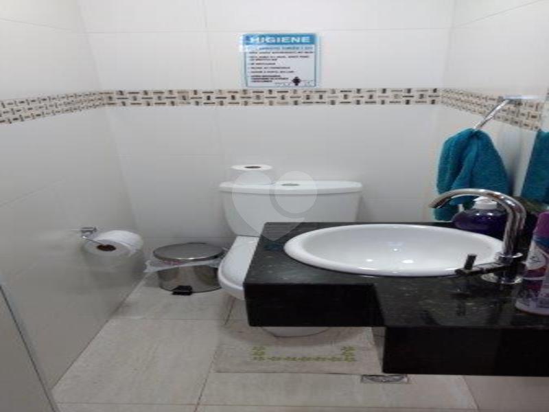 Venda Salas Santos Centro REO337875 24