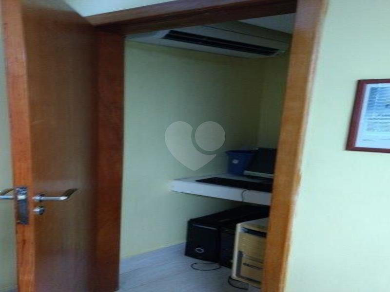 Venda Salas Santos Centro REO337875 20