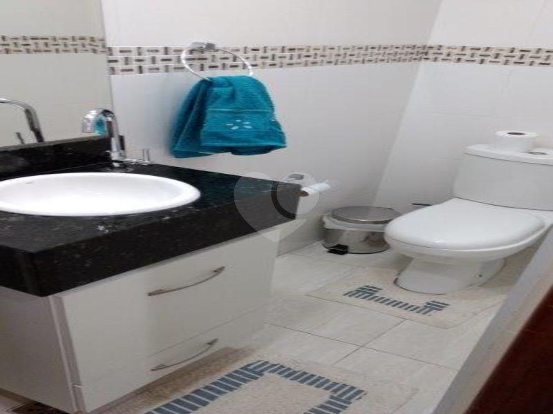 Venda Salas Santos Centro REO337875 25
