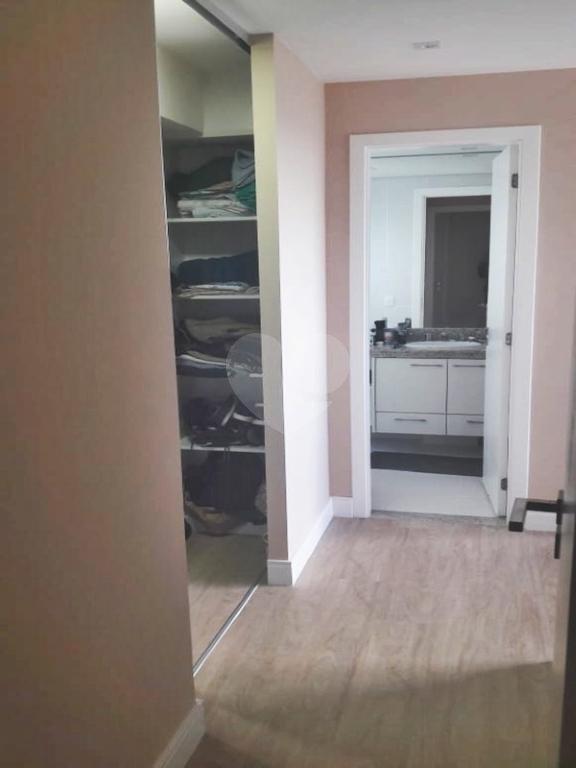 Venda Apartamento Salvador Patamares REO337974 22