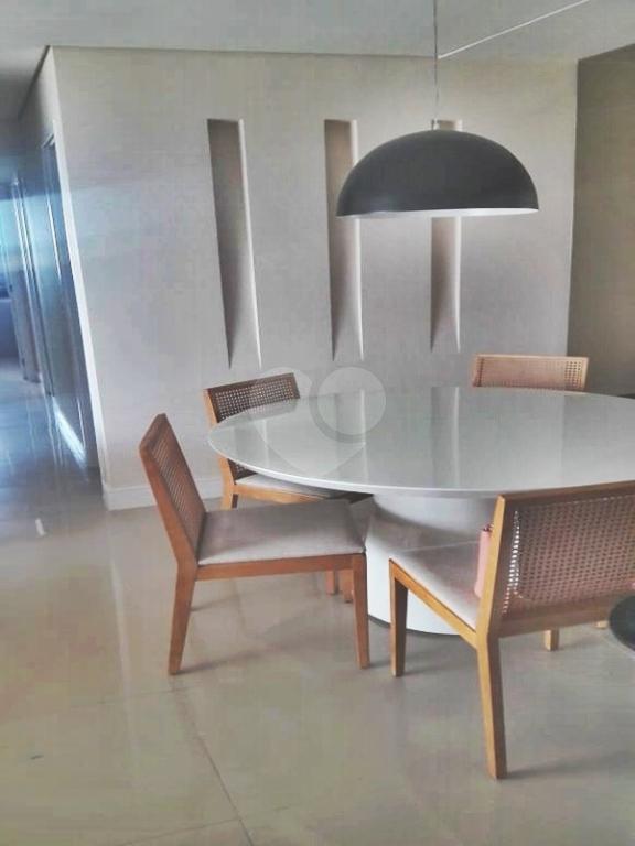 Venda Apartamento Salvador Patamares REO337974 6