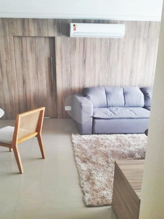 Venda Apartamento Salvador Patamares REO337974 1