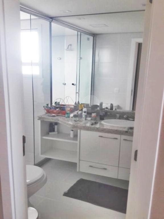 Venda Apartamento Salvador Patamares REO337974 23
