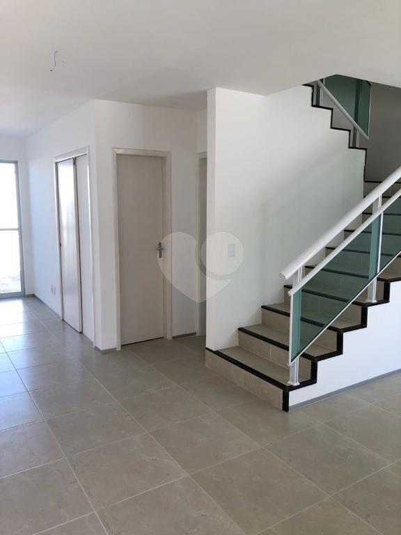 Venda Condomínio Aquiraz Aquiraz REO337977 21