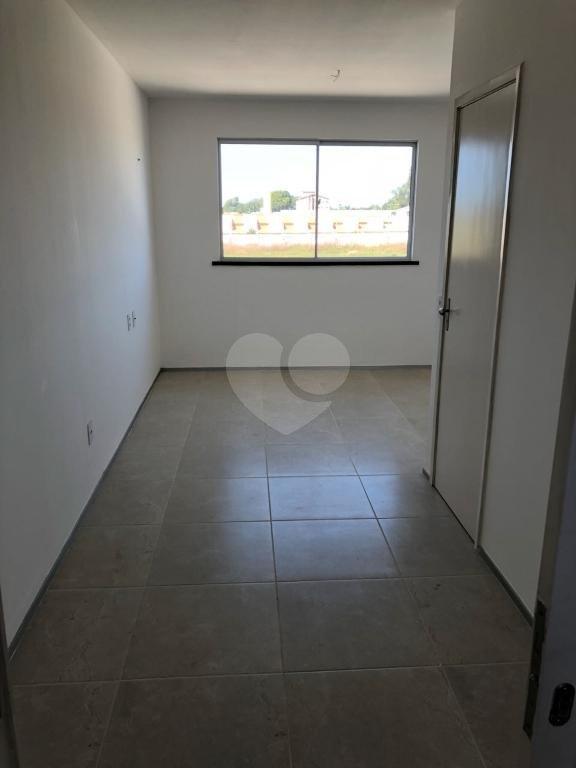 Venda Condomínio Aquiraz Aquiraz REO337977 18