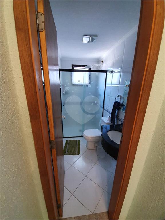 Venda Cobertura Guarujá Enseada REO338276 33