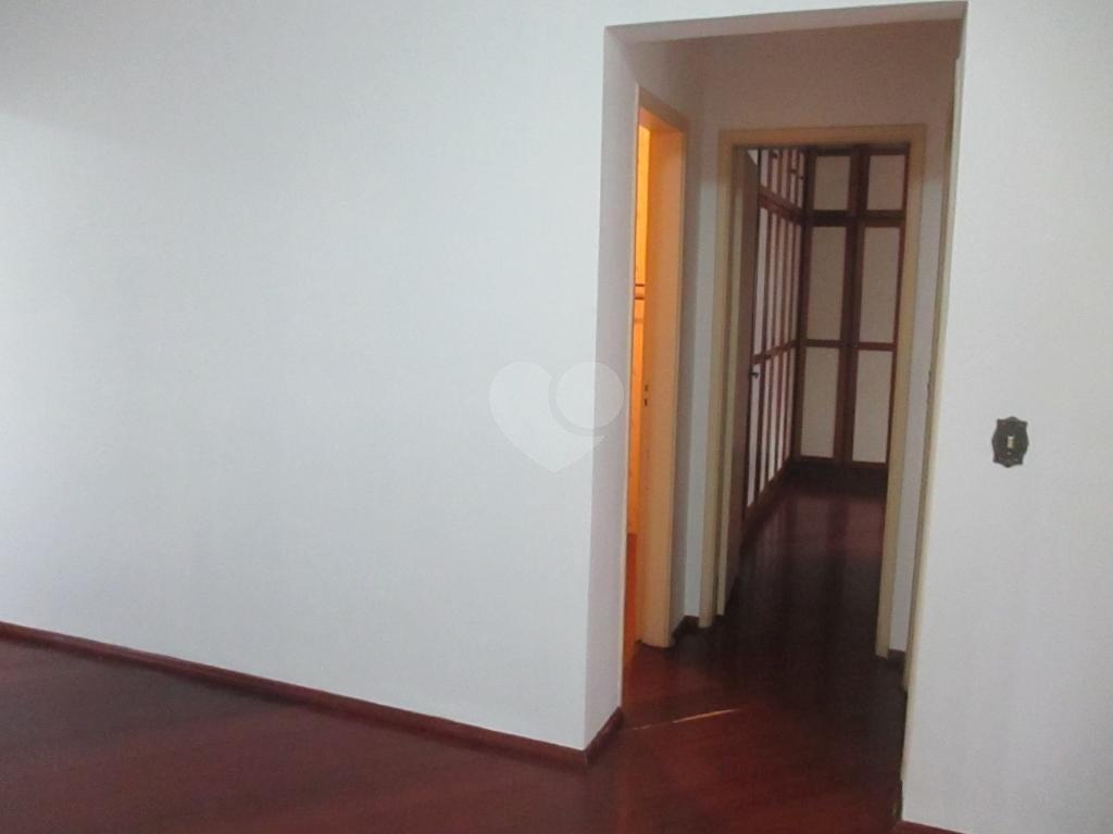 Venda Apartamento São Paulo Vila Mascote REO338344 2