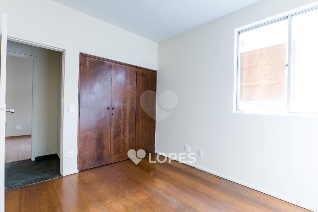 Aluguel Apartamento Belo Horizonte Coração De Jesus REO338498 1