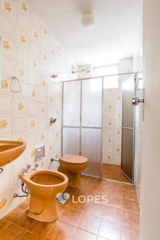 Aluguel Apartamento Belo Horizonte Coração De Jesus REO338498 10