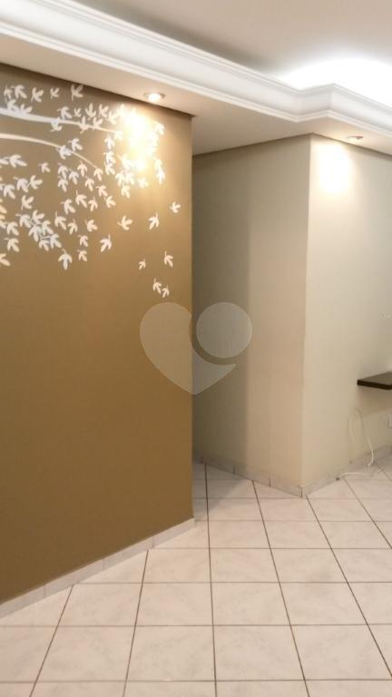 Venda Apartamento Guarulhos Picanço REO338601 5