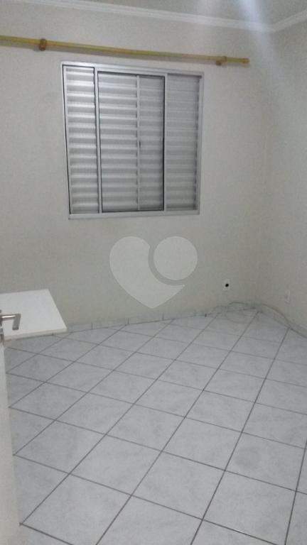 Venda Apartamento Guarulhos Picanço REO338601 12