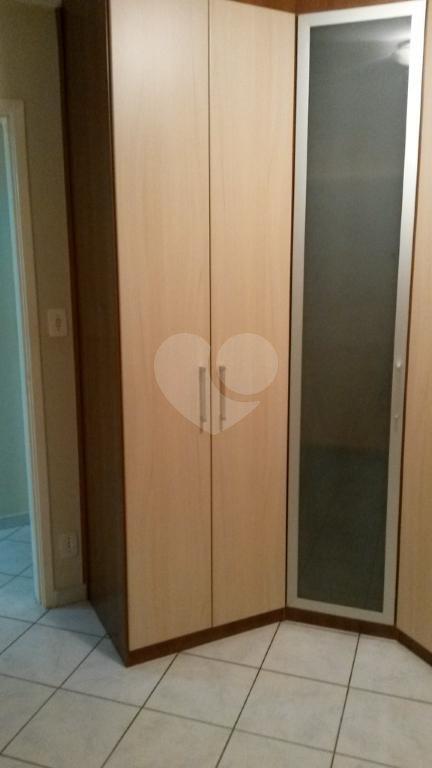 Venda Apartamento Guarulhos Picanço REO338601 11