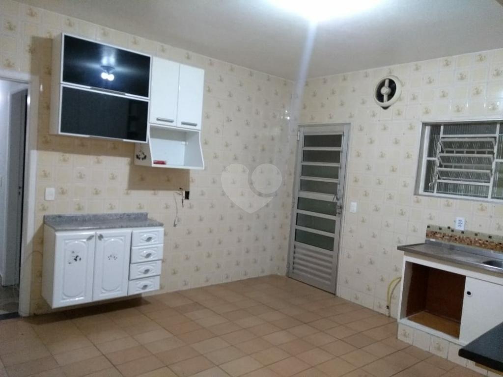 Venda Casa Osasco Pestana REO338659 1