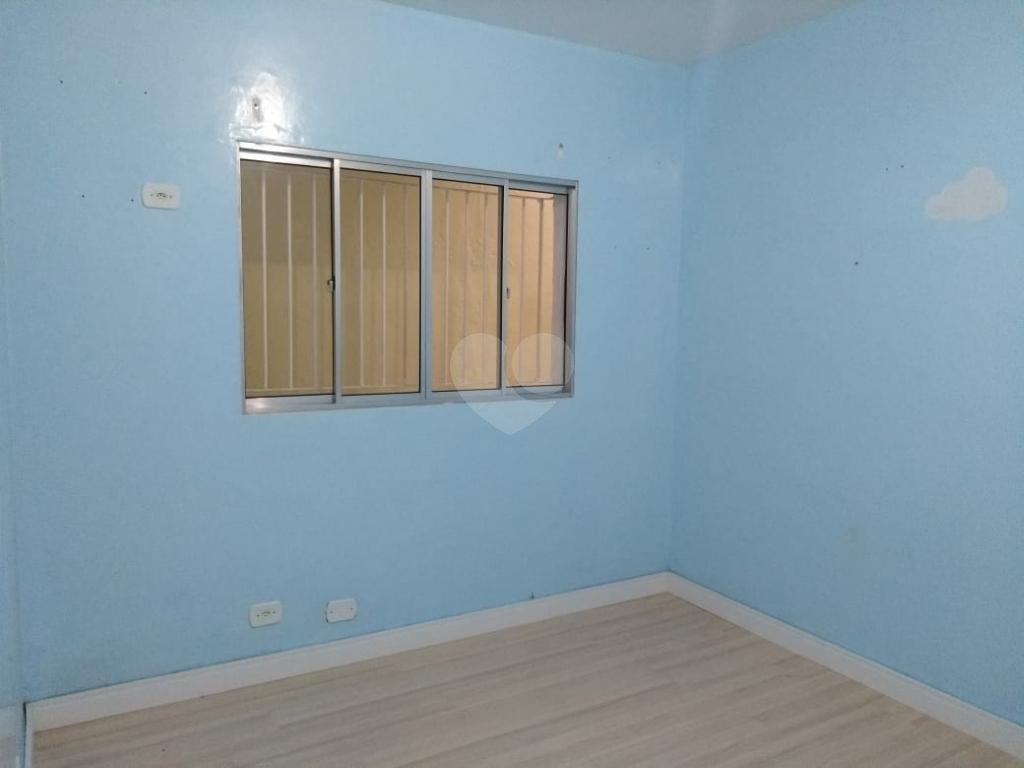 Venda Casa Osasco Pestana REO338659 26