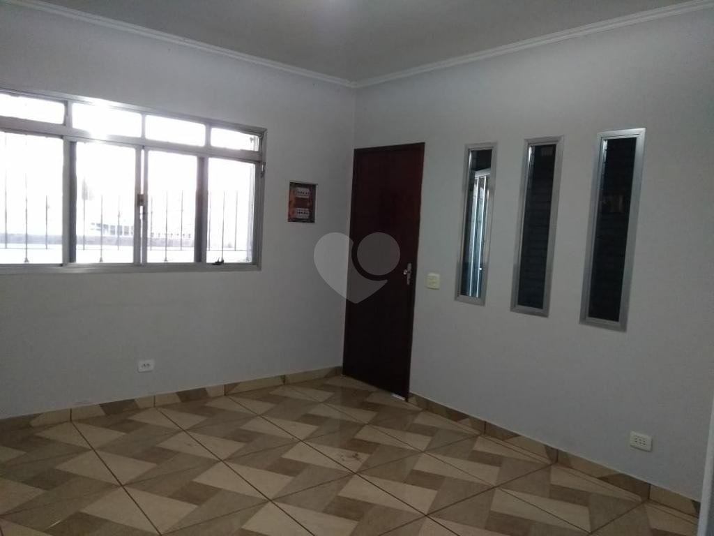 Venda Casa Osasco Pestana REO338659 17