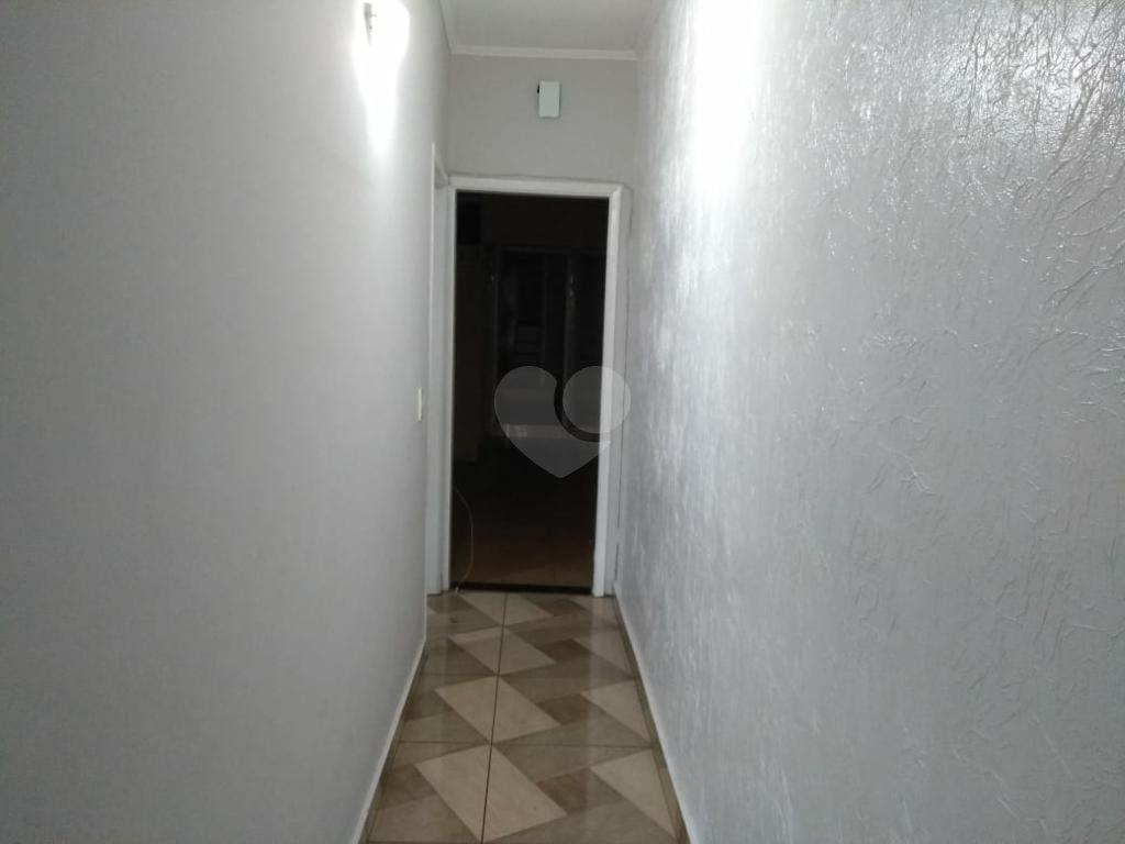 Venda Casa Osasco Pestana REO338659 20