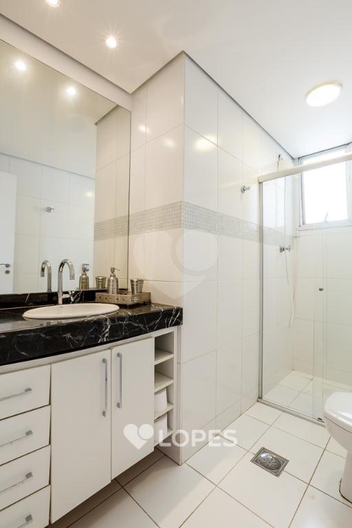 Venda Apartamento Belo Horizonte Gutierrez REO338770 23
