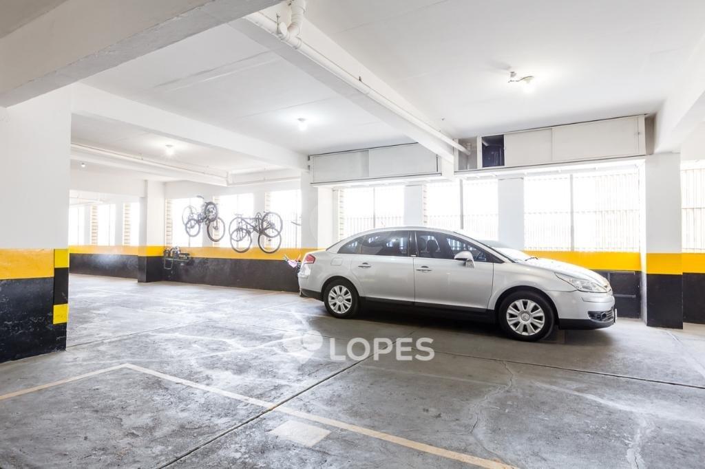Venda Apartamento Belo Horizonte Gutierrez REO338770 32