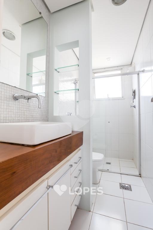 Venda Apartamento Belo Horizonte Gutierrez REO338770 21