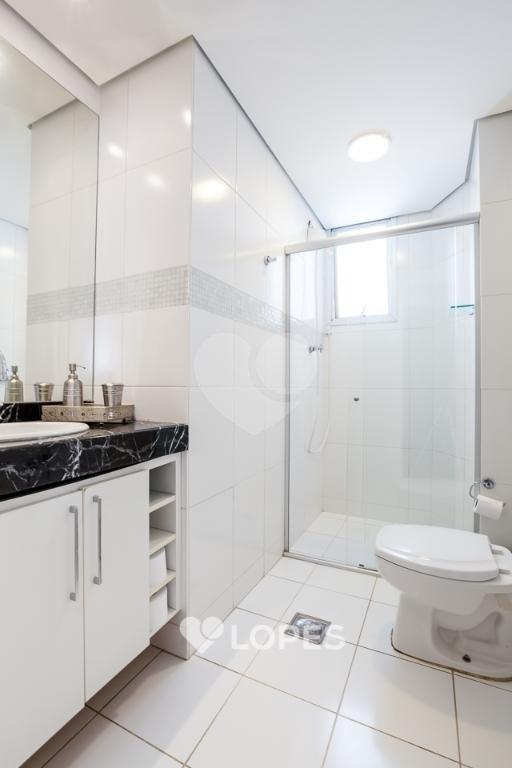 Venda Apartamento Belo Horizonte Gutierrez REO338770 18