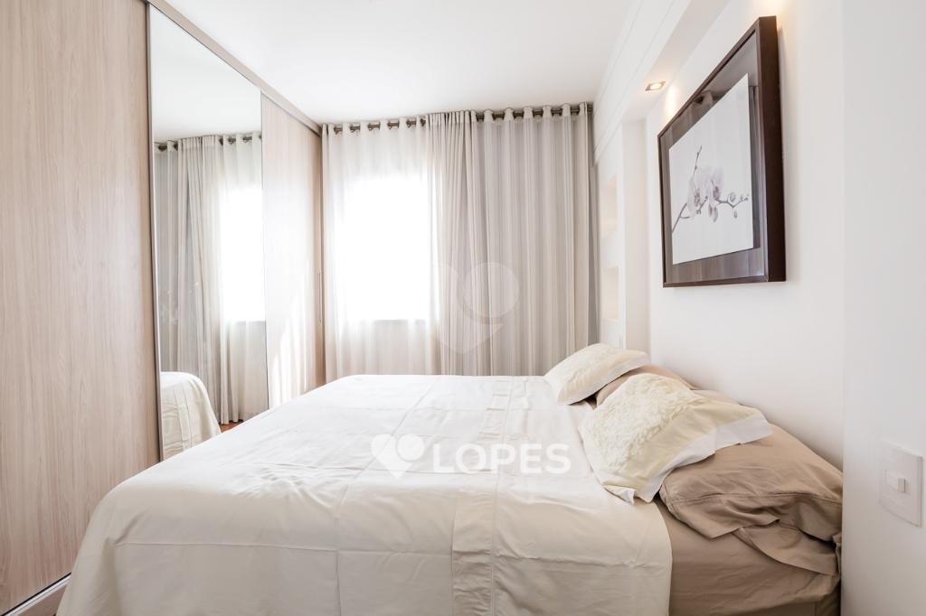 Venda Apartamento Belo Horizonte Gutierrez REO338770 12