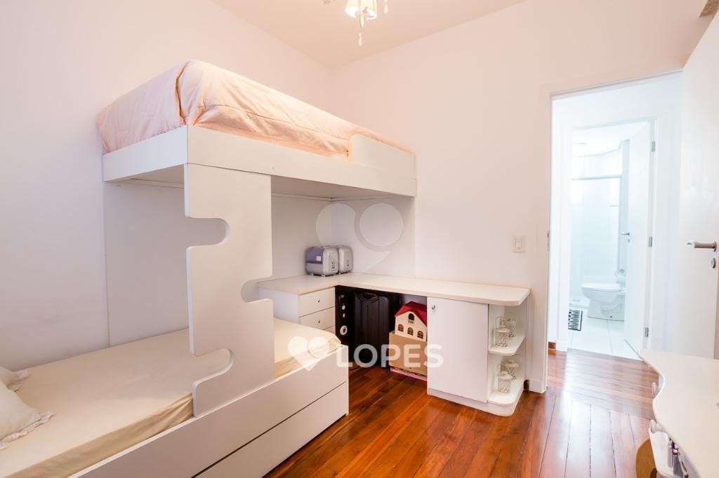 Venda Apartamento Belo Horizonte Gutierrez REO338770 15