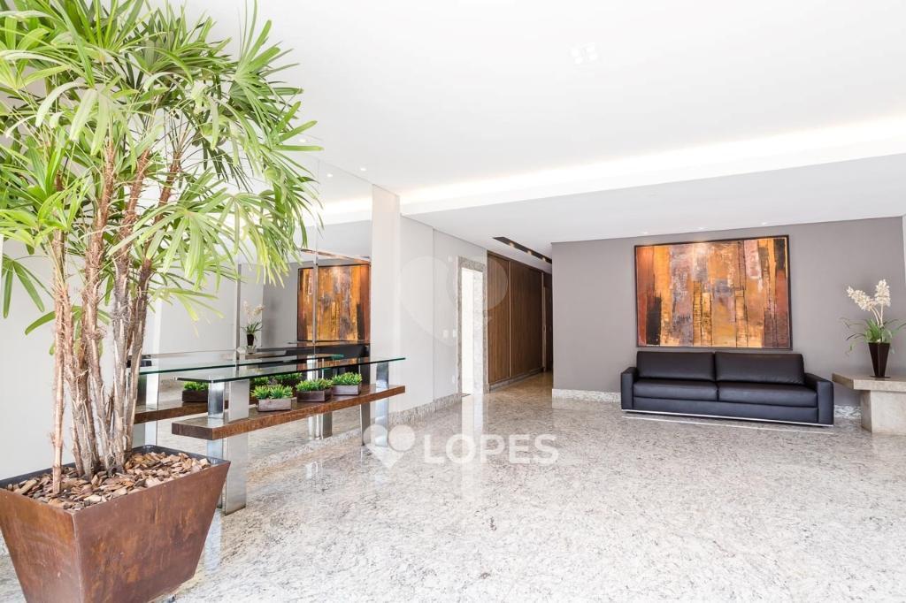 Venda Apartamento Belo Horizonte Gutierrez REO338770 29