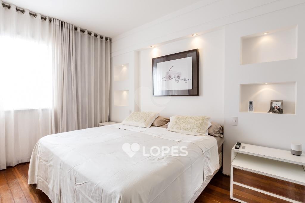 Venda Apartamento Belo Horizonte Gutierrez REO338770 11