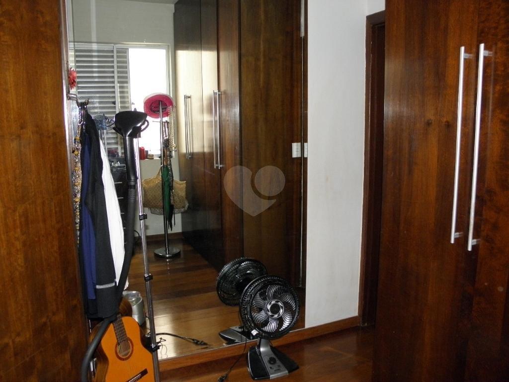 Venda Cobertura Belo Horizonte Buritis REO338792 9