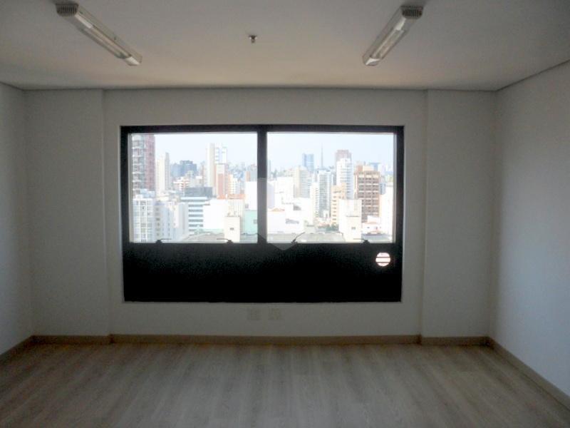 Venda Salas São Paulo Pinheiros REO339142 3