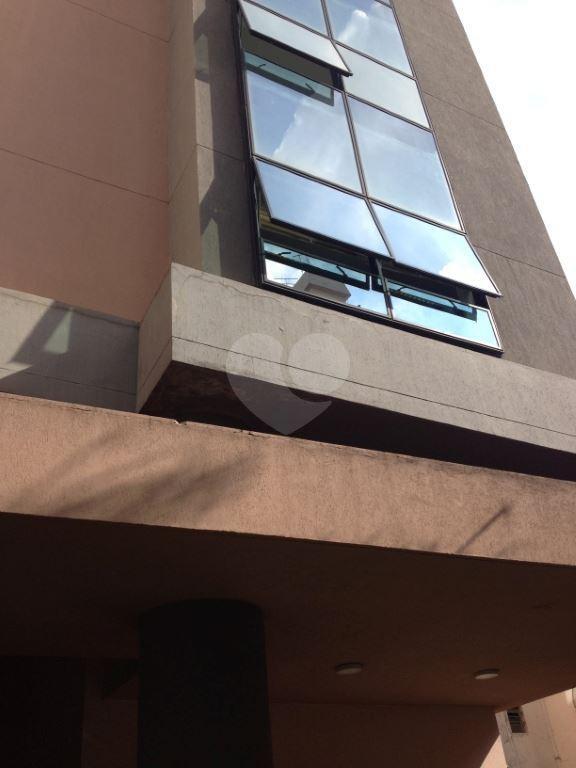 Venda Salas São Paulo Pinheiros REO339142 17