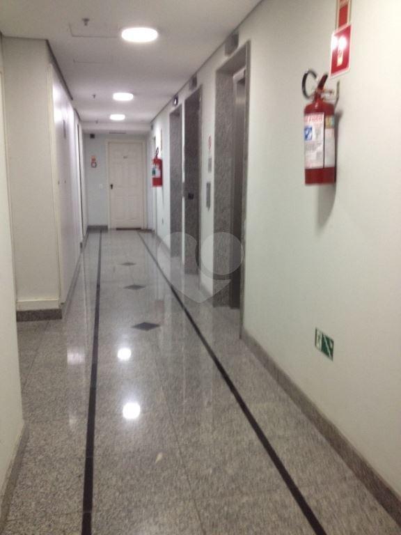 Venda Salas São Paulo Pinheiros REO339142 10