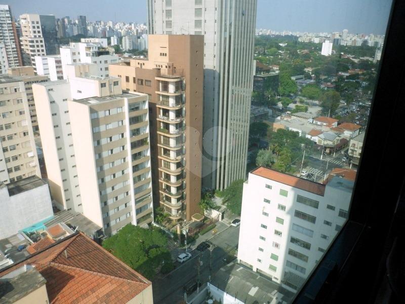 Venda Salas São Paulo Pinheiros REO339142 6