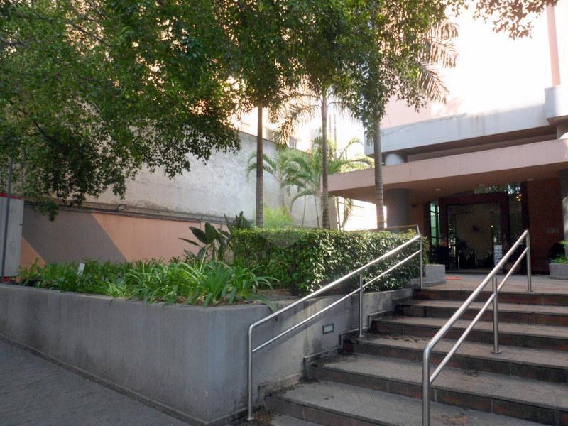 Venda Salas São Paulo Pinheiros REO339142 20
