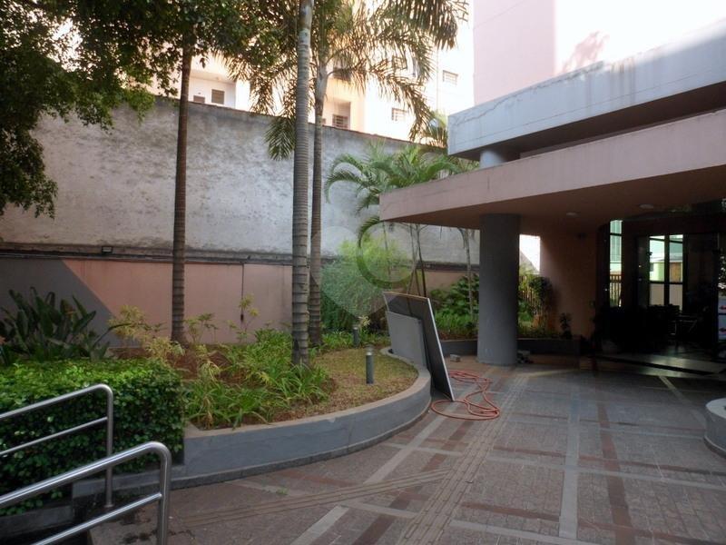 Venda Salas São Paulo Pinheiros REO339142 18